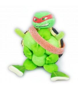 Gâteau Tortues Ninja ,Raphael