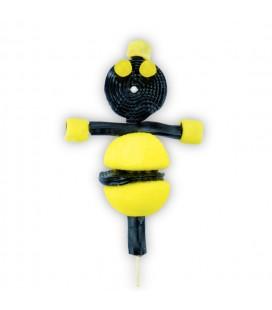 Nono le petit Robot -Brochette de bonbons