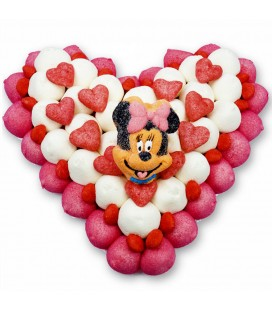 Coeur Minnie
