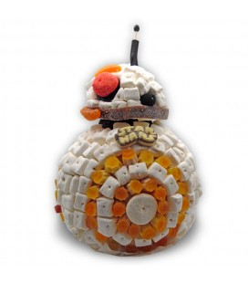 Star Wars RC BB-8 Robot Star Wars