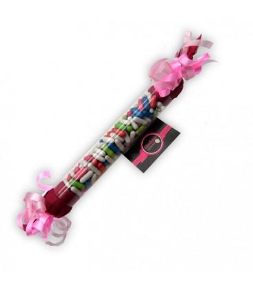 Tube de Carensac Haribo - cadeaux à petit prix