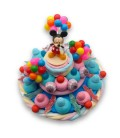 Sweets Mickey - Gâteau d'anniversaire