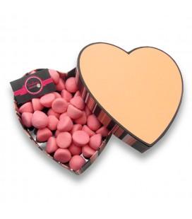 Six-Fours - Bonbonnière de fraise tagada pink