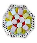 Bouquet Chamallow Supermix
