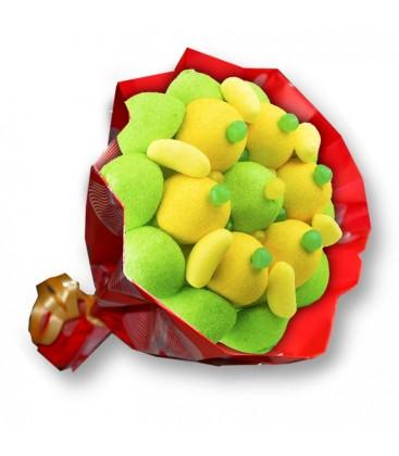 """Bouquet de bonbons """"VALSE"""""""