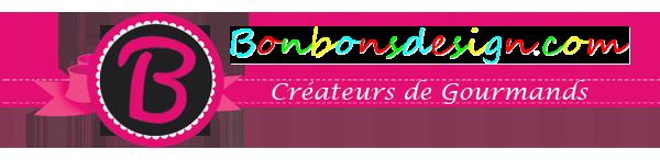 BcomBonbon SARL