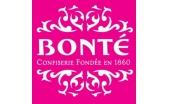 BONTE